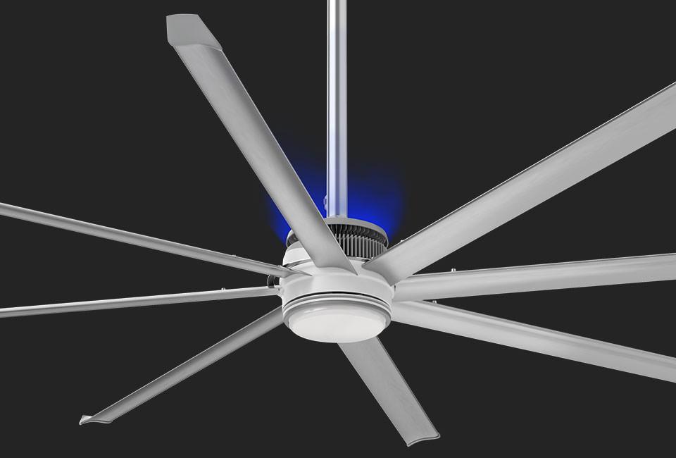 Essence with UV-C Technology